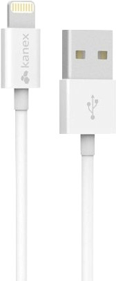 Image of Kanex Lightning to USB Cable