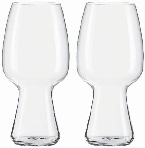 Spiegelau Stout Glas (2er Set)