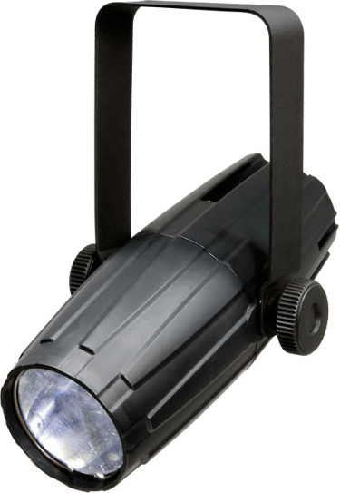 Image of Chauvet LED Pinspot 2