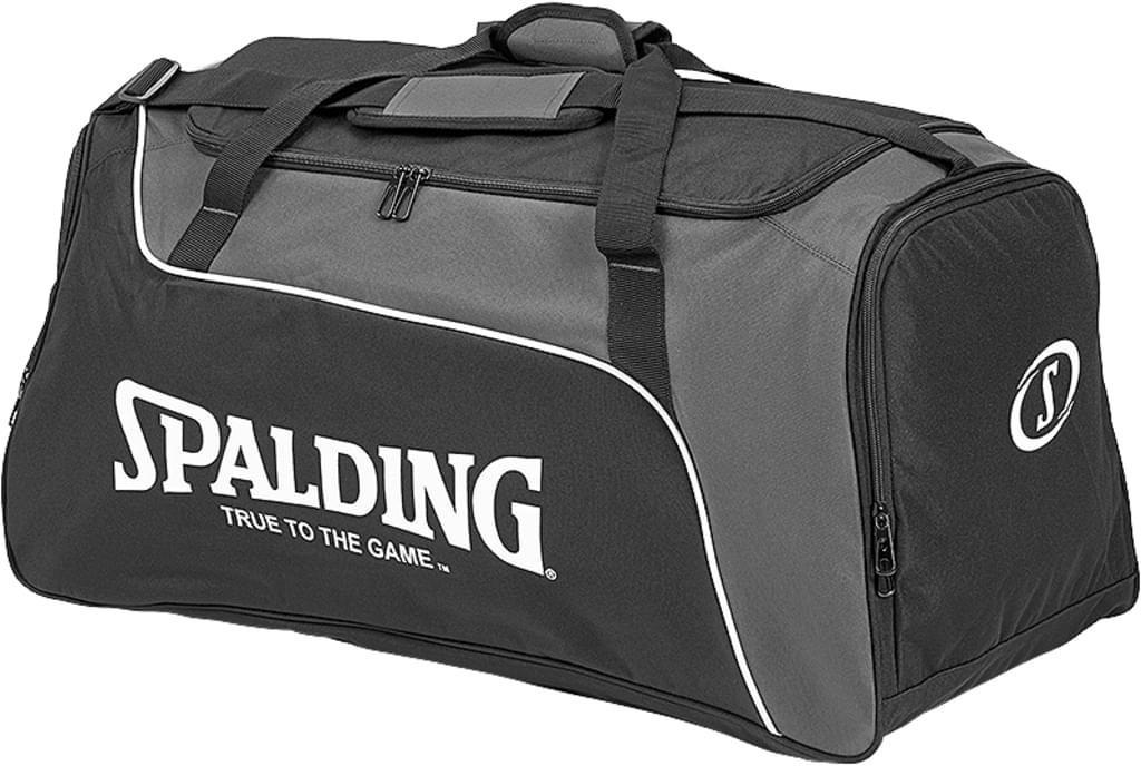 Spalding 3004528