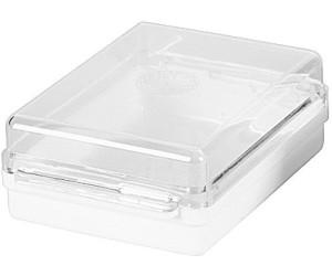 Kühlschrank Butterdose : Westmark kühlschrank butterdose cm ab