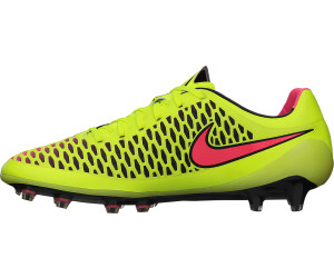 8a4c4205bb4c Buy Nike Magista Opus FG from £54.00 (2019) - Best Deals on idealo.co.uk