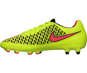 buy popular 367c7 6d0d9 Nike Magista Orden FG