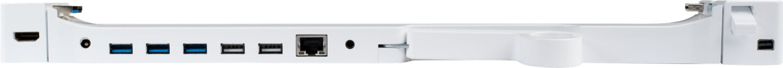 Image of Landing Zone MacBook Pro Retina Dock (LZ008E)