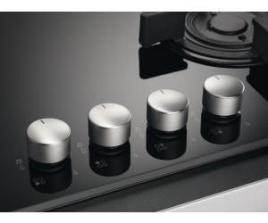 AEG HD634170NB a € 399,00 | Miglior prezzo su idealo