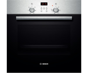 Bosch HBN331E4J