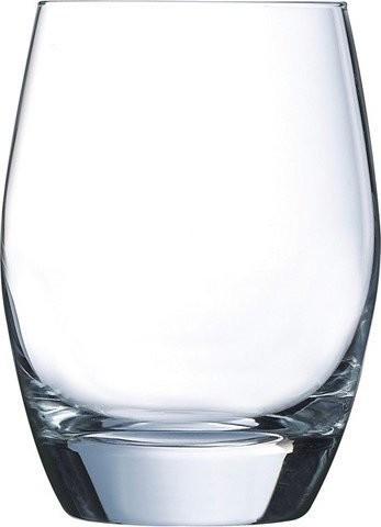 Arcoroc Whisky Malea FB30 6er Set