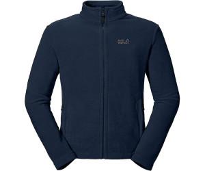 Jack Wolfskin Moonrise Jacket Men ab 38,59 €   Preisvergleich bei ... bcde7b922e