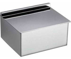 Decor Walther Feuchttücherbox (801400)