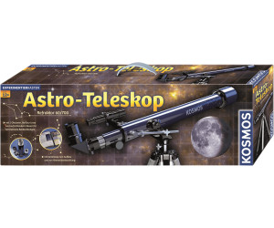 Kosmos astro teleskop ab u ac preisvergleich bei