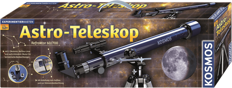 Kosmos Astro-Teleskop (67701)