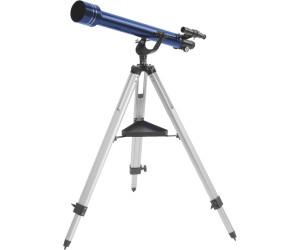 Zoom mono teleskop fernrohr telescope monocular spektiv