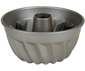 Schneider Kuchenform Rodonform 14 Cm Ab 20 15 Preisvergleich Bei