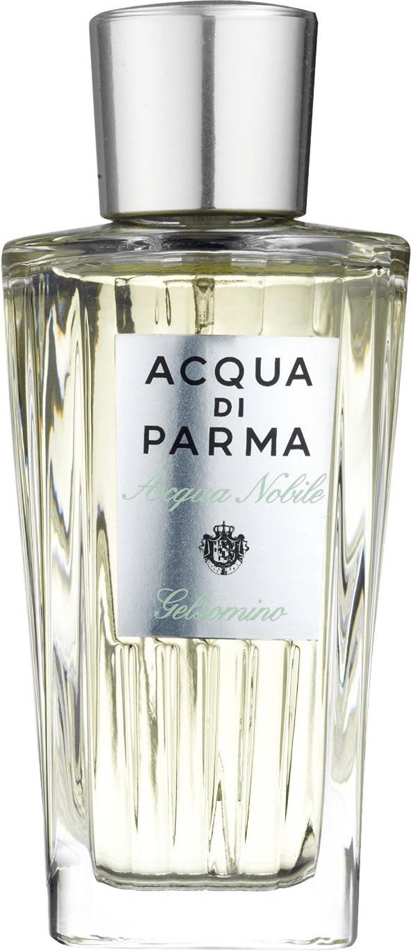 Image of Acqua di Parma Acqua Nobile Gelsomino Eau de Toilette (75ml)