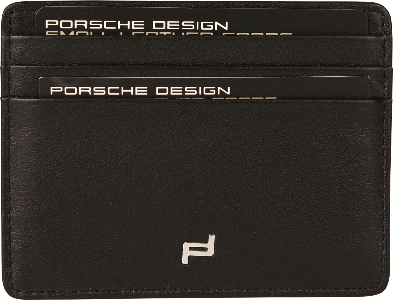 Porsche Design Touch black (4090001721)