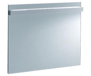 Spiegelhöhe Bad spiegel höhe 70 bis 90 cm preisvergleich günstig bei idealo kaufen