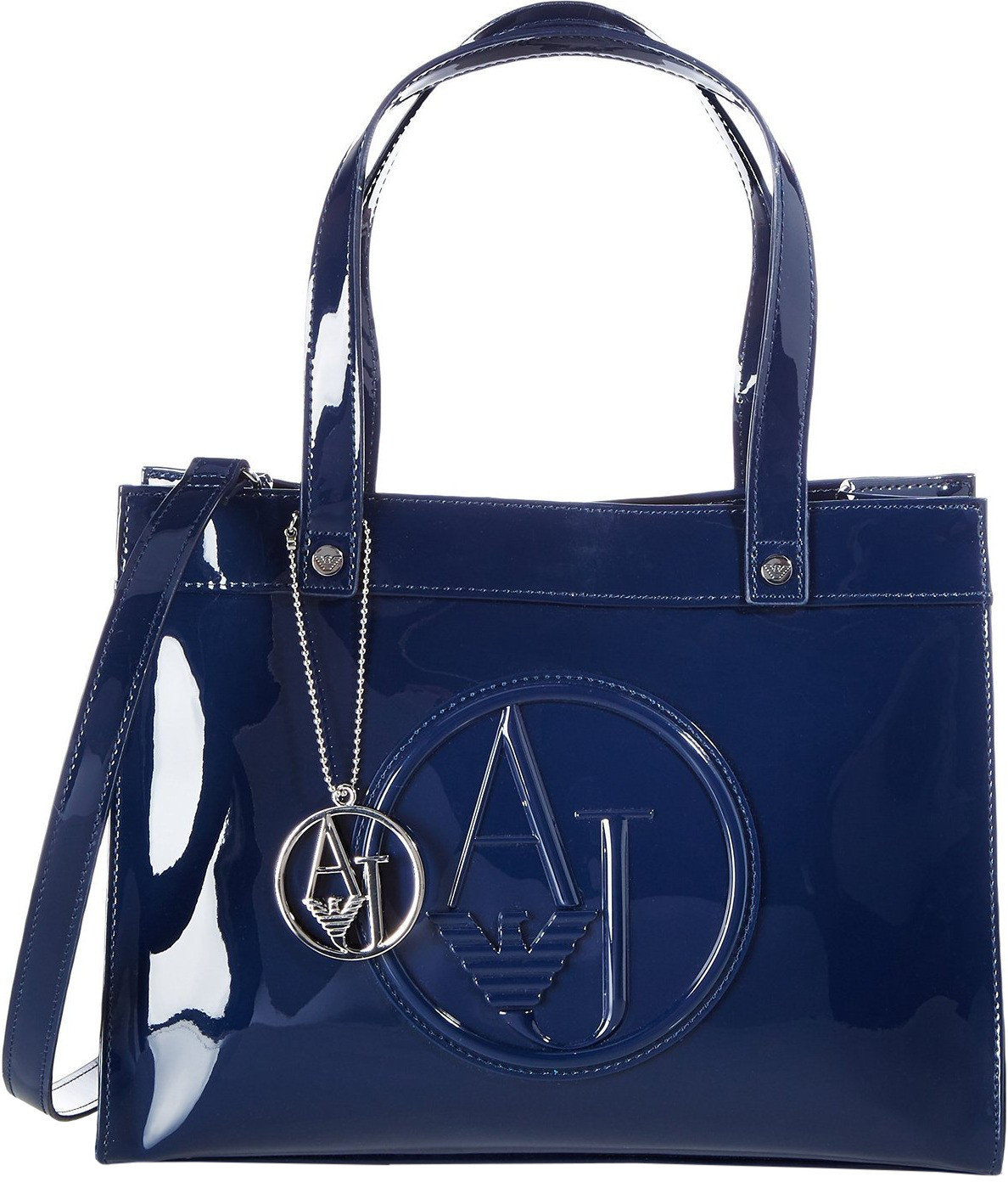 Armani Jeans Shopping Bag (0520ARJ)
