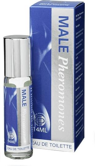 Cobeco CP Male Pheromones (14ml)