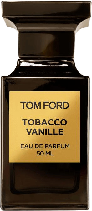Tom Ford Tobacco Vanille Eau de Parfum (50 ml)