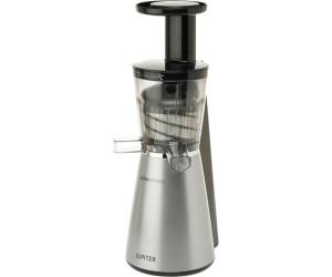 wei/ß Jupiter 867200 Juicepresso 3 in 1