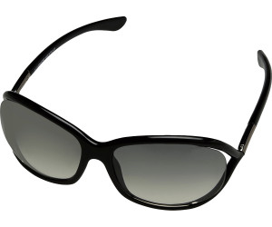 Tom Ford FT0008 01B 61 mm/16 mm Dp9JTA
