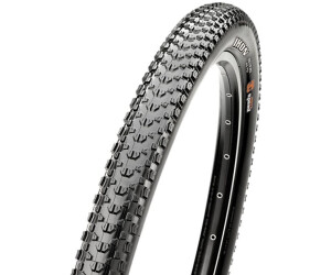 Maxxis Reifen Ikon TLR falt 29x2,35Zoll 60-622 EXO 3C MaxxSpeed schwarz Fahrrad