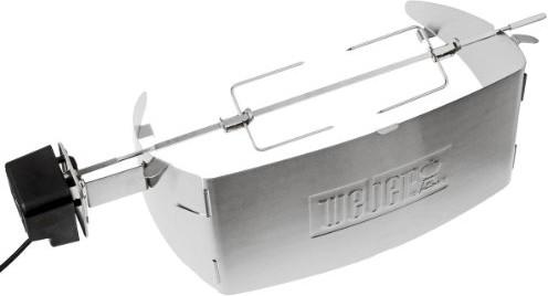 Weber Rotisserie für Q2000/200-Serien (17561)