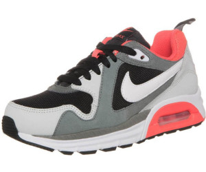 quite nice 0566c 08c42 Nike Air Max Trax GS ab € 79,90   Preisvergleich bei idealo.at