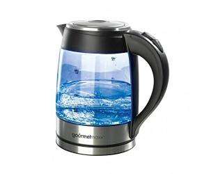 Wasserkocher Glas Preisvergleich | Günstig bei idealo kaufen | {Wasserkocher 76}