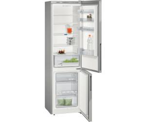 Siemens Kühlschrank Glasplatte : Siemens kg39vul31 ab 477 63 u20ac preisvergleich bei idealo.de