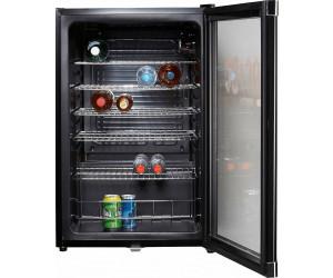 Kühlschrank Coca Cola Husky : Husky hus hc ac dc ab u ac preisvergleich bei idealo