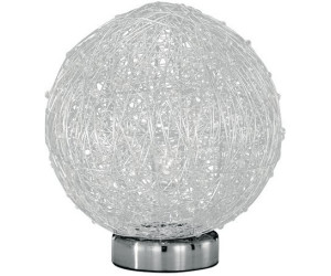 IDEAL LUX Emis TL1 D16 a € 68,32 | Miglior prezzo su idealo