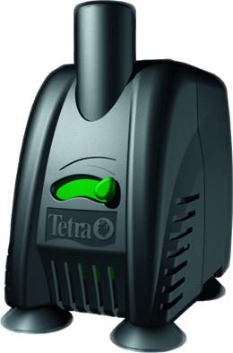 Tetra WP 300 Wasserpumpe