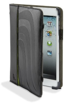Image of Maroo Pango Case MM-400 (iPad)