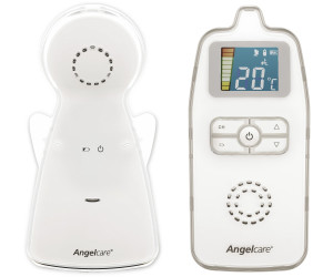 Angelcare AC423-D
