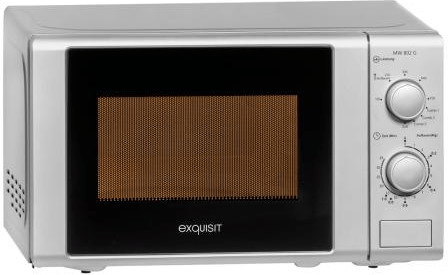 Image of Exquisit MW 802 G