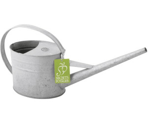 esschert metall gie kanne zink antik 1 5 liter w2023 ab 6 00 preisvergleich bei. Black Bedroom Furniture Sets. Home Design Ideas