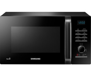 Buy Samsung Ms23h3125ak From 163 77 50 Compare Prices On