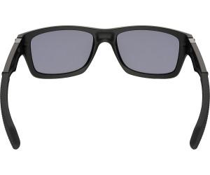0ccdb9f301a Oakley Jupiter Squared OO9135-25 (matte black grey). Oakley Jupiter Squared  OO9135