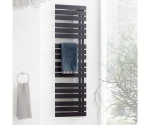 hsk yenga ab 450 86 preisvergleich bei. Black Bedroom Furniture Sets. Home Design Ideas
