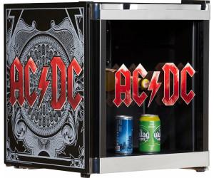 Coca Cola Mini Kühlschrank Saturn : Husky ac dc 50 l ab 169 00 u20ac preisvergleich bei idealo.de