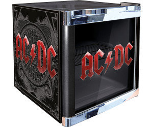 Mini Kühlschrank Ac Dc : Husky ac dc l ab u ac preisvergleich bei idealo