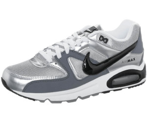 low price nike sportswear air max command 6a1ab 8d1c0