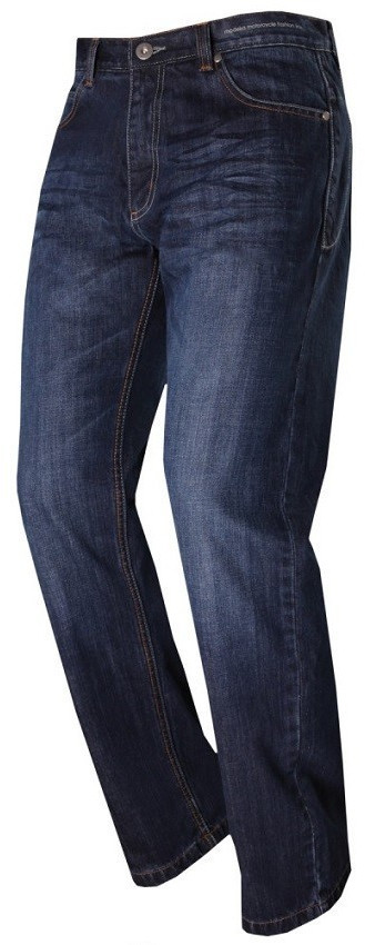 Modeka Denver II Pro Jeans