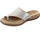 Kaufen PreisvergleichGünstig Sandaletten Idealo Gabor Bei vn8Nm0w