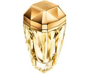 Paco Rabanne Lady Million Eau My Gold Eau De Toilette Ab 2420