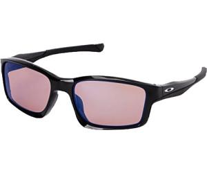 Oakley Chainlink OO9247-02 (polished black G30 iridium). Oakley Chainlink 8f1a2e07c949