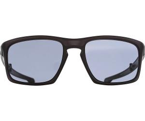 Oakley Chainlink OO9247-01 (polished black black iridium). Oakley Chainlink 65b69251224d