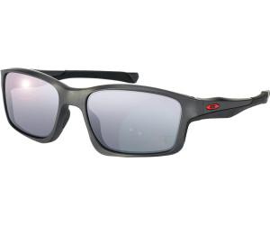 f67d8346fde Buy Oakley Chainlink OO9247-13 Special Edition Ferrari (matte steel ...