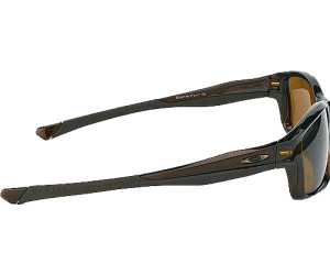 0796f8e54c0 Buy Oakley Chainlink OO9247-08 (polished rootbeer bronze polarized ...